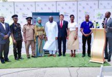 MTN & One Smart Star Ghana