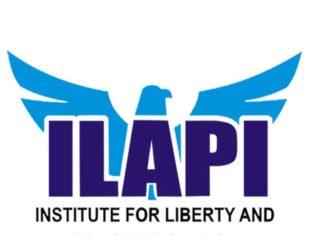 ILAPI-Ghana