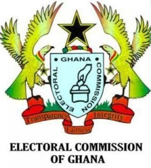 Electoral Commission (EC)
