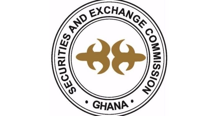 Securities and Exchange Commission-Ghana