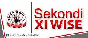 Sekondi Eleven Wise FC was established in 1919