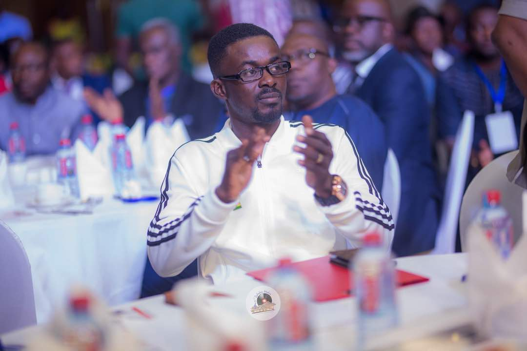 NAM 1 Still in Dubai Cell in spite of great victory – Menzgold