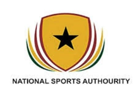 National Sports Authority (NSA)
