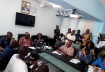 Police CID invites Kennedy Agyapong over murder of Ahmed