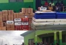 apinto-traditional-council-donation