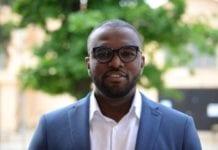 Gabriel Opoku-Asare