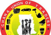 Ghana Union of Traders' Association (GUTA)