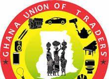 Ghana Union of Traders' Association (GUTA)