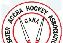 Greater Accra Hockey Association GAHA