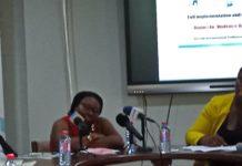 Social CSOs Discussion