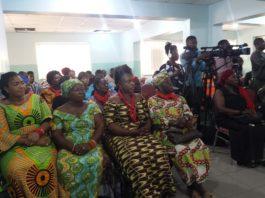 Women NGO