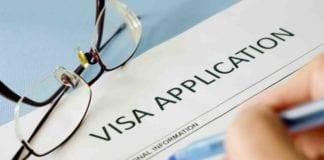 UK Visa