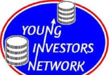 Young Investors Network (YIN)