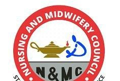 Nursing and Midwifery Council of Ghana (NMC)