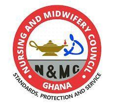Nursing and Midwifery Council of Ghana (NMC)
