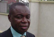 dr kwasi awudzi yeboah