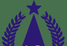 institute of directors iod