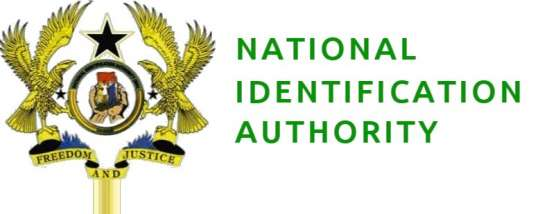 National Identification Authority (NIA)