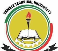 Tamale Technical University (TaTU)