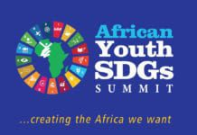 African Youth SDGs Summit