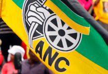 African National Congress (ANC)