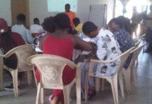 ARHR Workshop