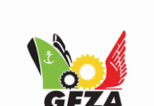 Ghana Free Zones Authority Gfza