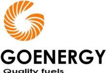 GOEnergy Company Limited (GOEnergy)