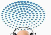 HearWHO App