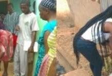 Ms Afua Asabea Asare Gepa
