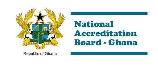 National Accreditation Board (NAB)