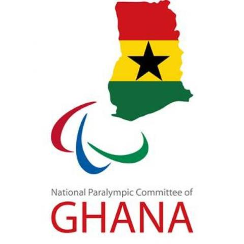 National Paralympic Committee
