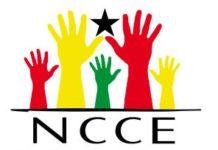 Ncce New Logo
