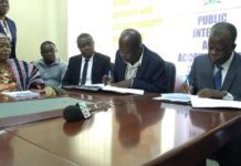 Piac Signs Mou With Eoco