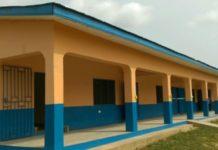 School Commission
