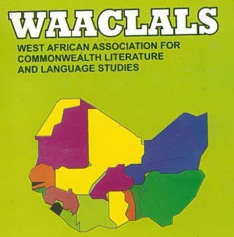 Waaclals