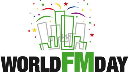 Unveiling of World Facility Management Day Held in Ghana   News Ghana