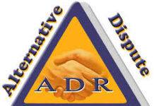 National Alternative Dispute Resolution (ADR)