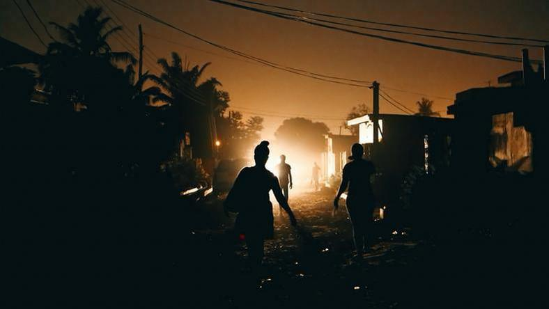 Lack Of Sophisticated AUFLS Control System Led To Total Blackout in Ghana