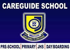 Careguide Montessori School