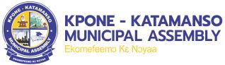 Kpone Katamanso Municipal Assembly Kkma
