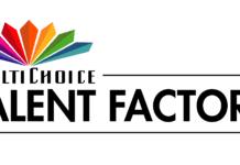 MultiChoice Talent Factory (MTF)