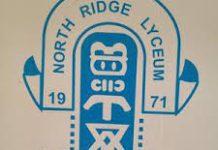 North Ridge Lyceum