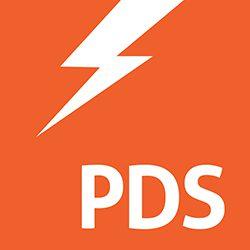 Power Distribution Service Pds