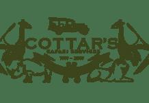 Cottar's Safari