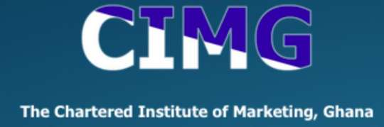 Cimg Ghana Logo