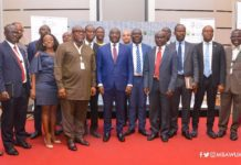 Ghana To Have A Digital Roadmap To Expand The Local Digital Economy