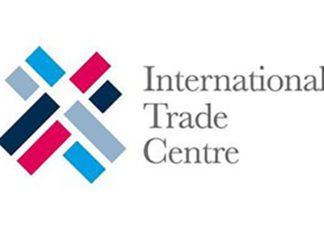International Trade Center (ITC)