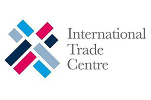 International Trade Center (ITC)
