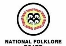 National Folklore Board